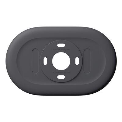 谷歌Nest恒温器装饰组件