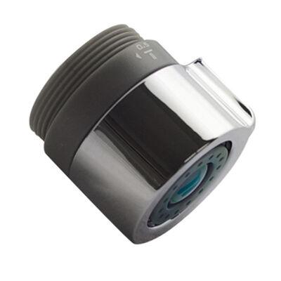 尼亚加拉Tri-Max™️系列水龙头曝气器