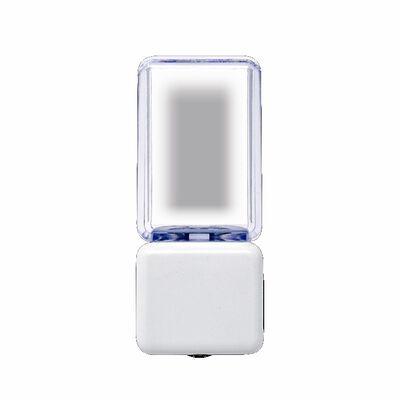 简单地保存LED夜灯- 2包
