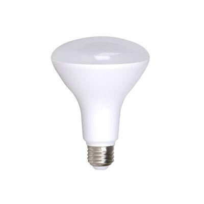 简单地节省8瓦BR30 LED