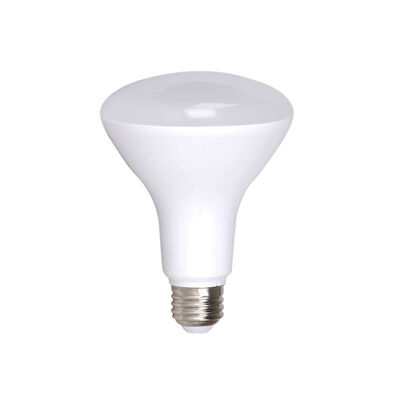 简单地节约11瓦BR30 LED