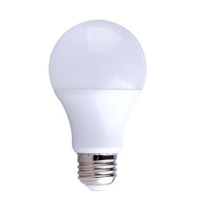 简单地节省9瓦A19 LED