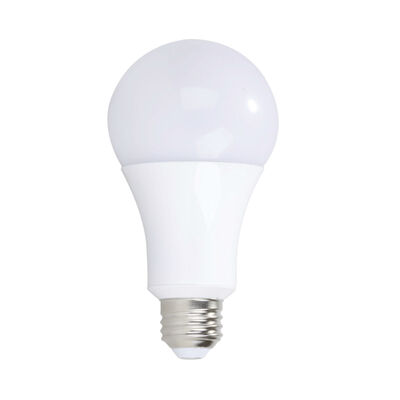简单节约A19 3路LED
