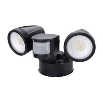 斯通科LED安全灯