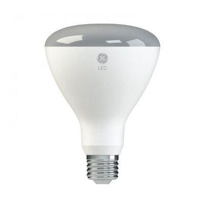 GE 10瓦BR30 LED