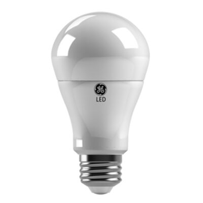 GE 6瓦A19 LED