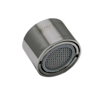 尼亚加拉泡沫喷水龙头曝气器