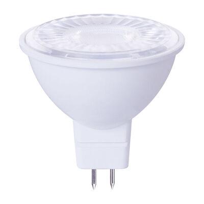 简单地节省7瓦MR16 LED