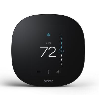 ecobee3 lite恒温器