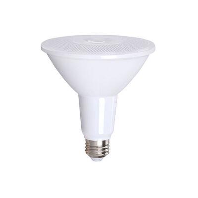 简单地节省15瓦PAR38 LED